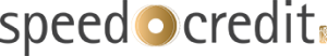 Speed Credit Logo